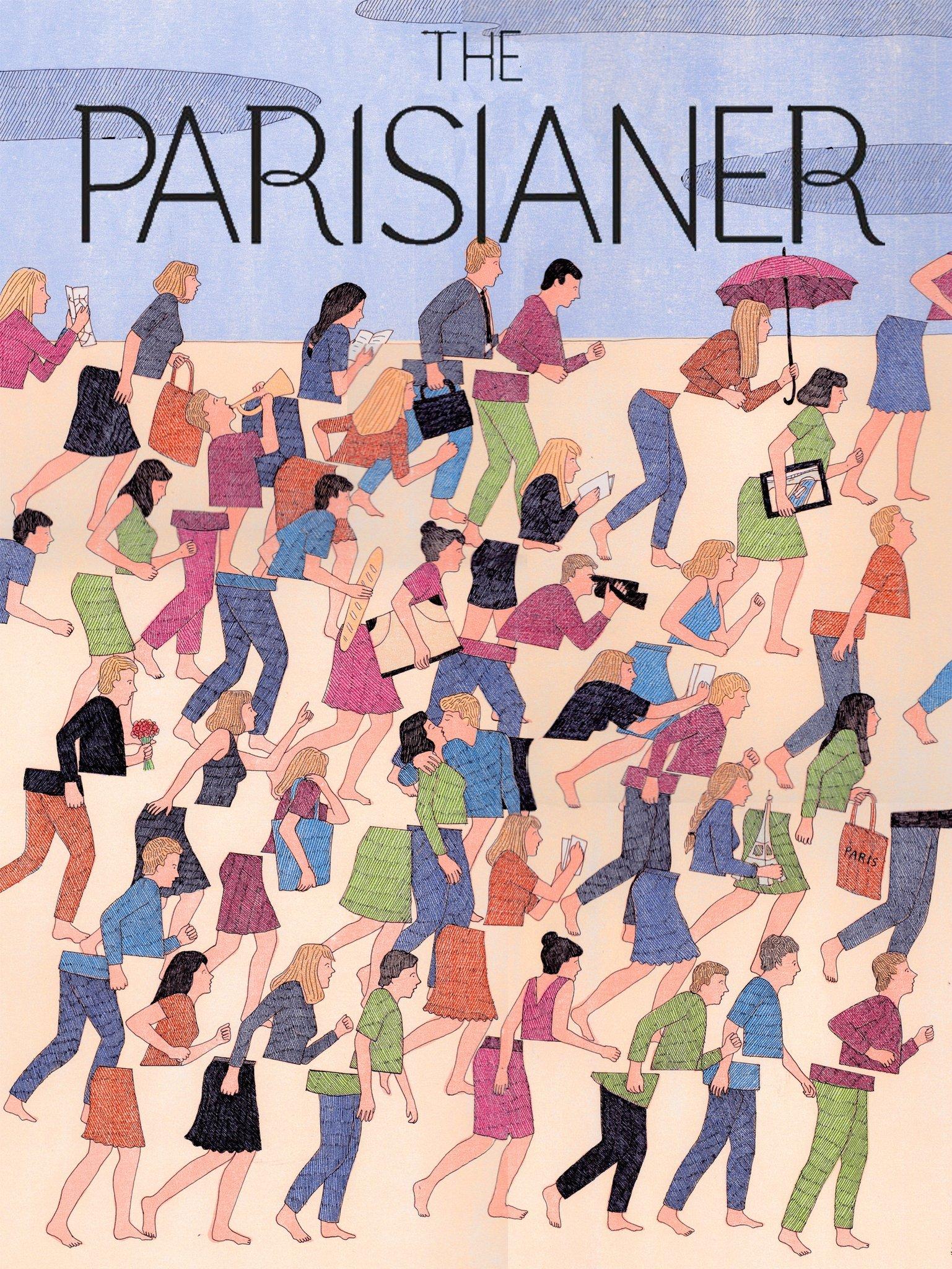 parisianer-15