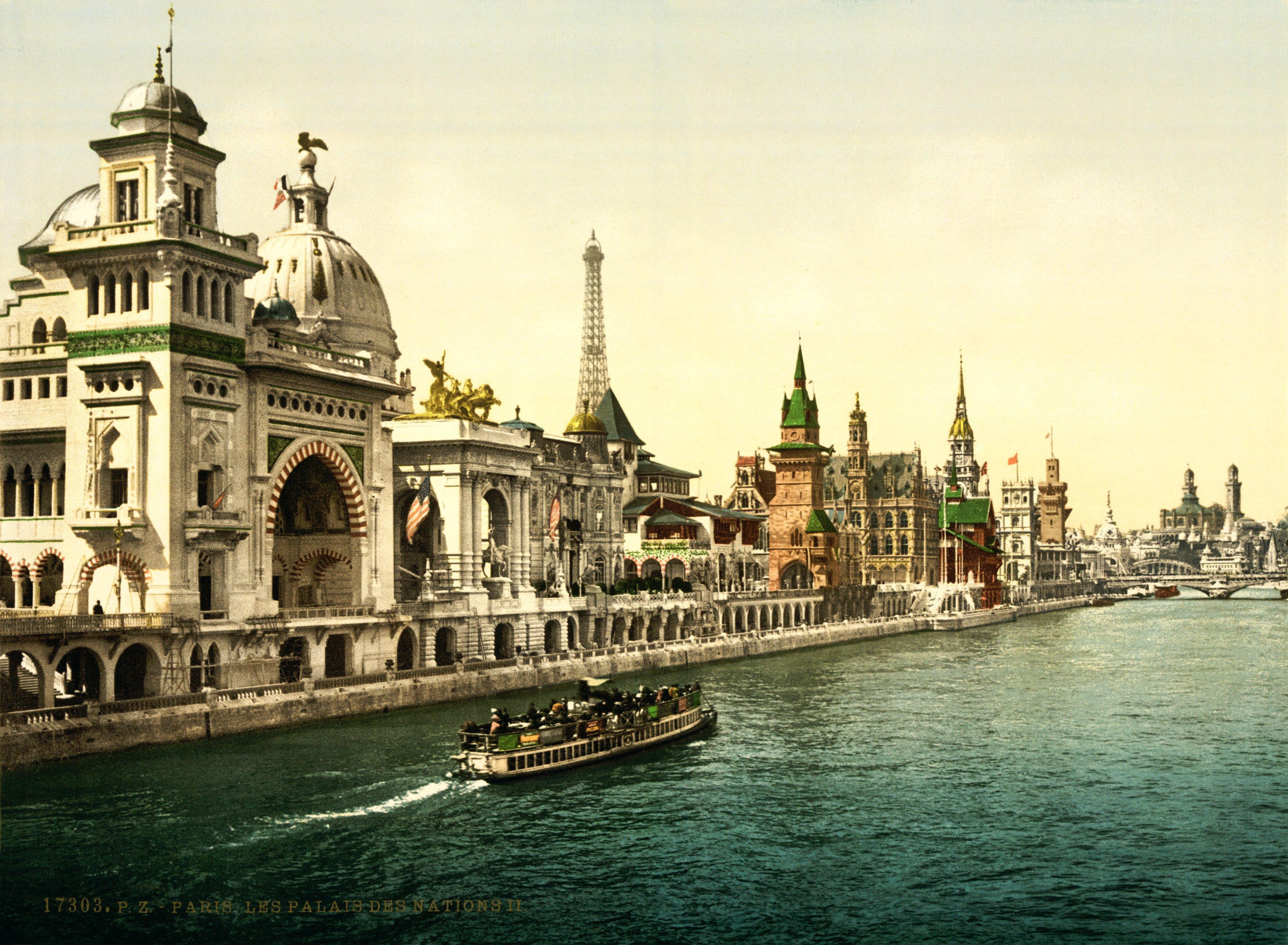 Palais_des_Nations,_Exposition_Universelle,_Paris,_France,_1900