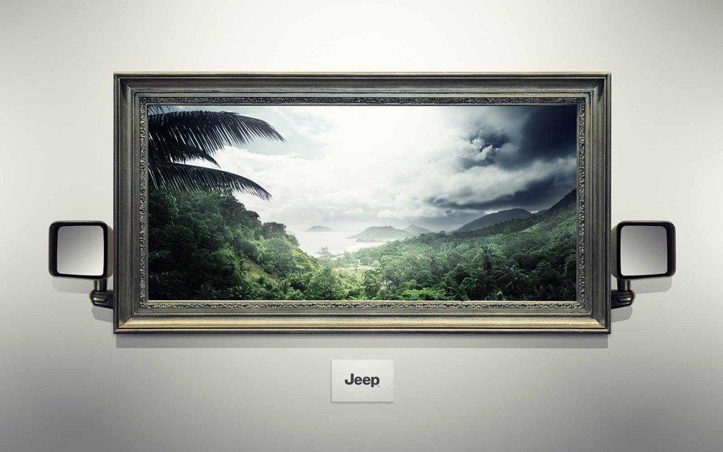 3_jeep