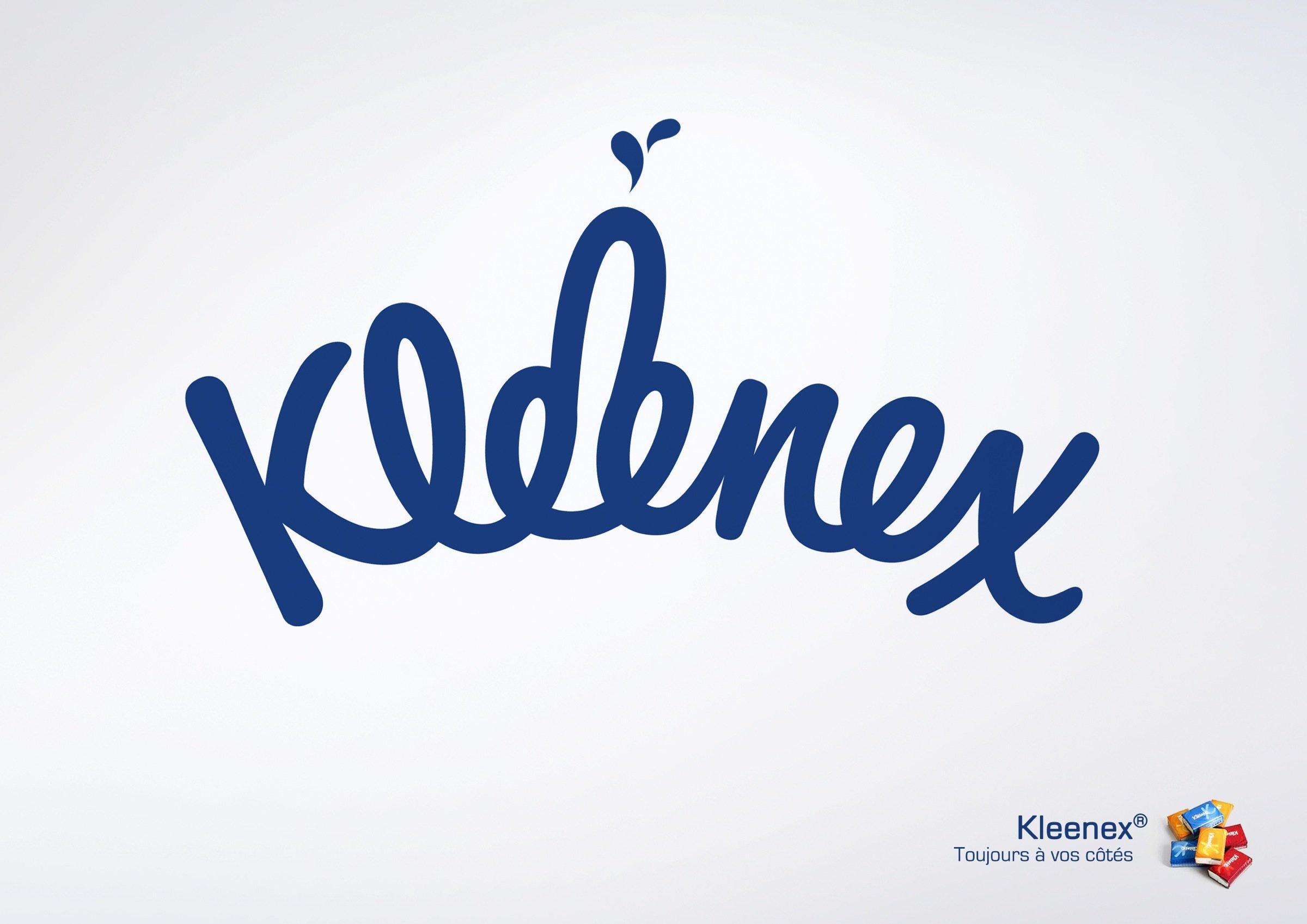 1 kleenex-needs-print-371298-adeevee
