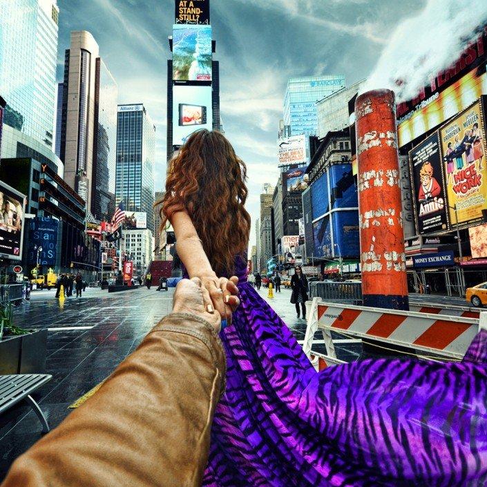 murad-osmann-new-york-2-web-705x705