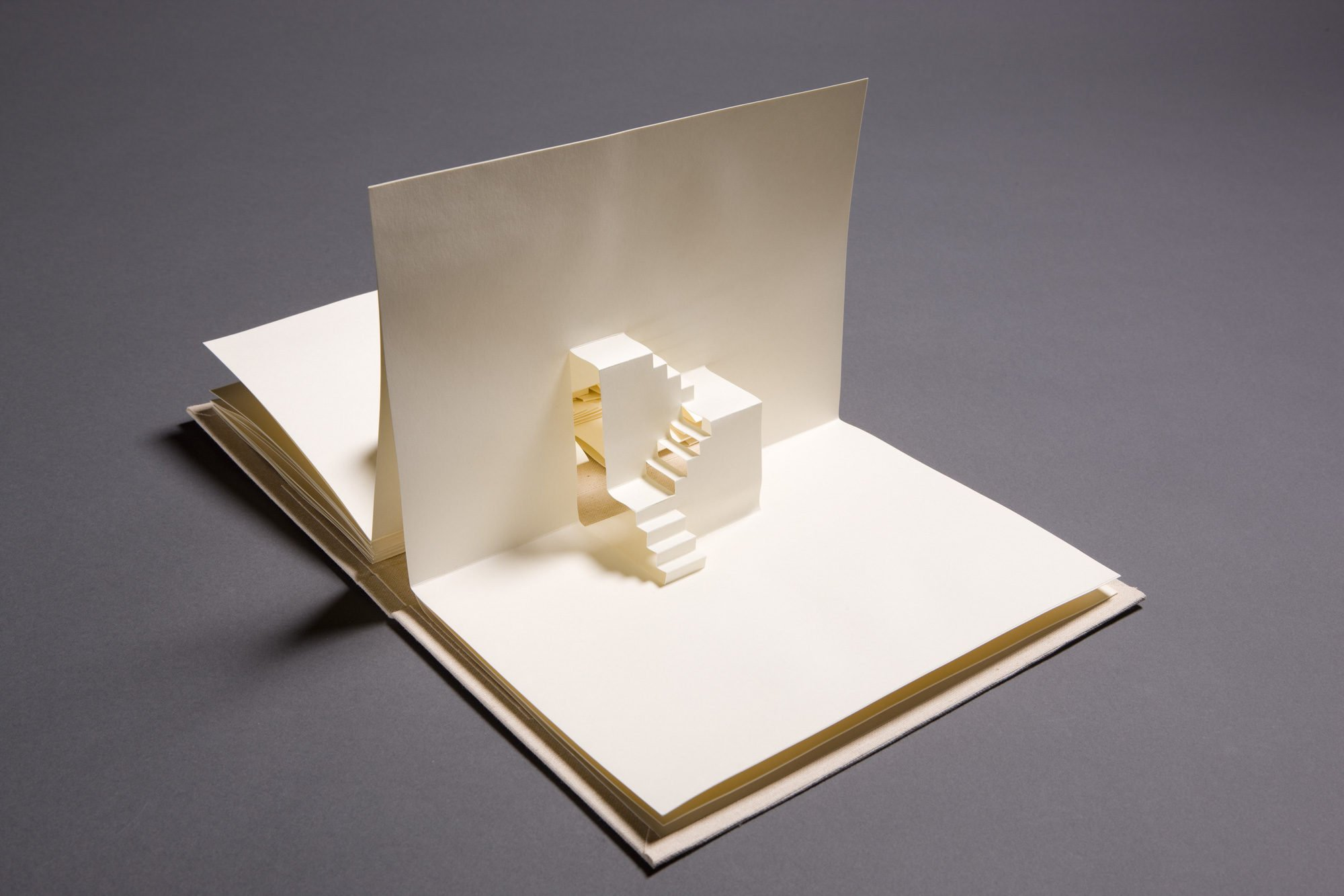 art_books_001