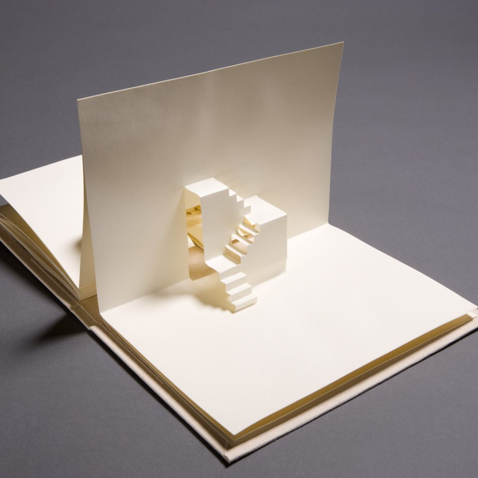 art_books_001