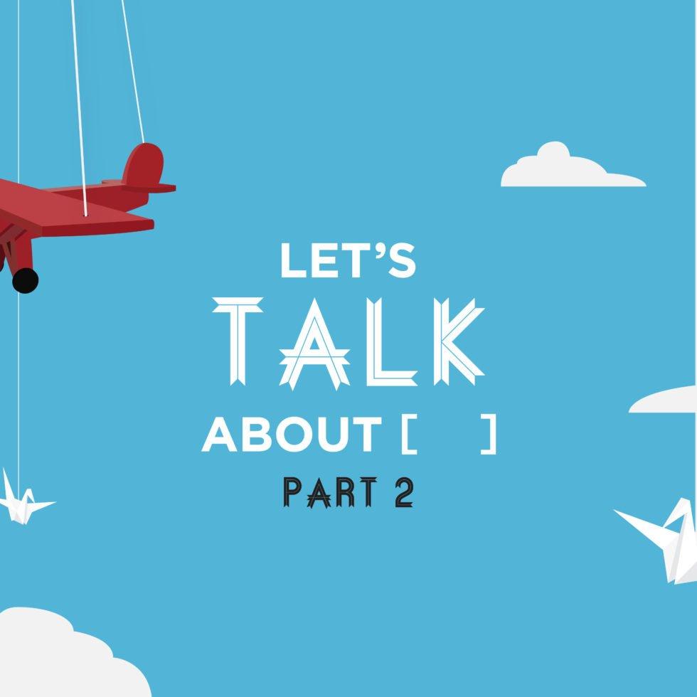 lets-talk-about-design-file-part-2-06